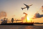 Handel zagraniczny I-IV 2016