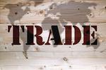 Handel zagraniczny I-IX 2015