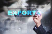 Handel zagraniczny I-IX 2016