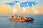 Handel zagraniczny I-V 2017