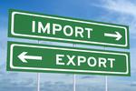 Handel zagraniczny I-VI 2016