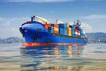 Handel zagraniczny I-VII 2014