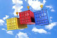 Handel zagraniczny I-VII 2017