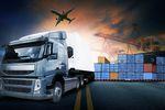 Handel zagraniczny I-X 2015