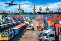 Handel zagraniczny I-XI 2017