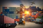 Handel zagraniczny I-XI 2018
