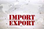 Handel zagraniczny I-XII 2017. Dane tymczasowe