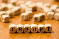 Handel zagraniczny I-XII 2018. Dane tymczasowe