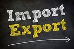 Handel zagraniczny I-XII 2019. Eksport i import w górę