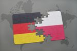 Handel zagraniczny Polski: Niemcy