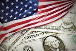 Handel zagraniczny: czy USA to bezpieczna przystań?