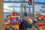 Handel zagraniczny w 2014 r.