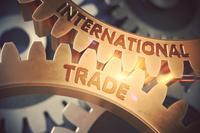 Handel zagraniczny w 2016 r. - dane ostateczne
