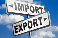 Handel zagraniczny w 2017 r. - dane ostateczne