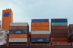 Handel zagraniczny w 2018 r. - dane ostateczne