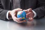 Planujesz eksport? Sprawdź przepisy prawne