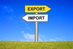 Polski eksport 4-5 proc. wzwyż
