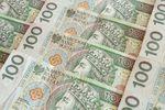 Zachodni odbiorcy nie płacą polskim eksporterom