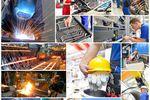 Koniunktura przemysłowa I 2017