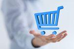 Polscy konsumenci gotowi na sklepy autonomiczne