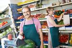 ZPP: zakaz handlu zabija małe sklepy. Pomogą nowe technologie?