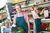 ZPP: zakaz handlu zabija małe sklepy. Pomogą nowe technologie? [© Kadmy - Fotolia.com]