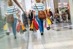 Zakaz handlu w niedzielę: jaki wpływ na gospodarkę?