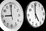 Przestój a zmiana harmonogramu czasu pracy