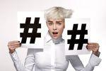 Jak pokolenie #hashtag zmienia rynek cyfrowy?