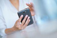 Behawioralna biometria zastąpi hasła do 2022 roku