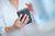 Biometria behawioralna zamiast hasła dostępu
