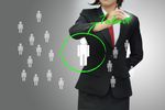 Rekrutacja pracowników: headhunterzy nie próżnują