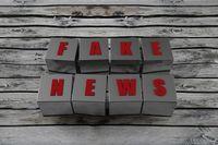 Fake news, hejt i szacunek. Lepiej za rządów PiS czy PO-PSL?