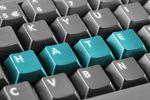 Internetowy hejter: jak z nim walczyć zgodnie z prawem?