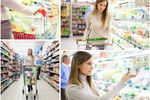 Polscy konsumenci a hipermarkety