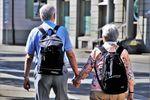 Hipoteka odwrócona sposobem na godną emeryturę