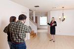 Jak sprawdzić czy mieszkanie jest zadłużone?