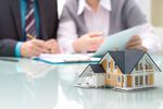 Nieruchomość obciążona hipoteką – można kupować
