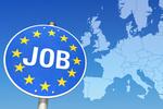 Praca w Anglii nie przekreśla szans na kredyt w Polsce