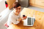 7 sposobów na efektywny home office: jak zarządzać zespołem zdalnym?