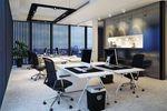 Deloitte radzi: jak zakończyć home office i bezpiecznie wrócić do biur?