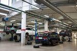 Homologacja pojazdów i ich części - nowe zasady