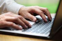 Nowe prawo dla hosting providerów