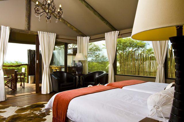 3 hotele idealne na miesiąc miodowy
