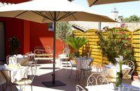 Hotel CasaBella, Mouans-Sartoux