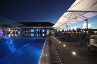 6 hoteli w Cannes, w których poczujesz się jak gwiazda