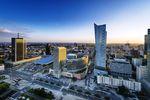 7000+, czyli polski rynek hotelowy 2019