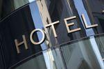 Celebryci inwestują w hotele. Zobacz, co kupili Doda, Ronaldo i di Caprio