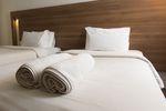 Hotele w Europie Środkowo-Wschodniej: obiecujące perspektywy