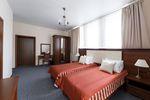 Inwestycje hotelowe w Europie, czyli zachód w tyle